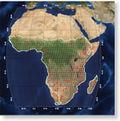 F_map_africa