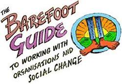 Barefootguide