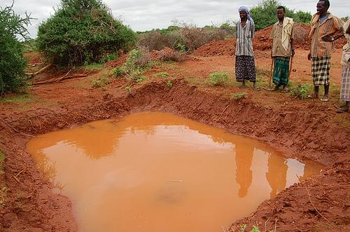 VascoP-Somalia