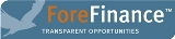 ForeFinance